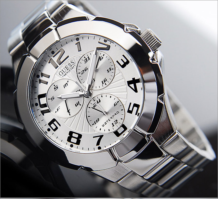 armani watches watches jewellery specialist guess